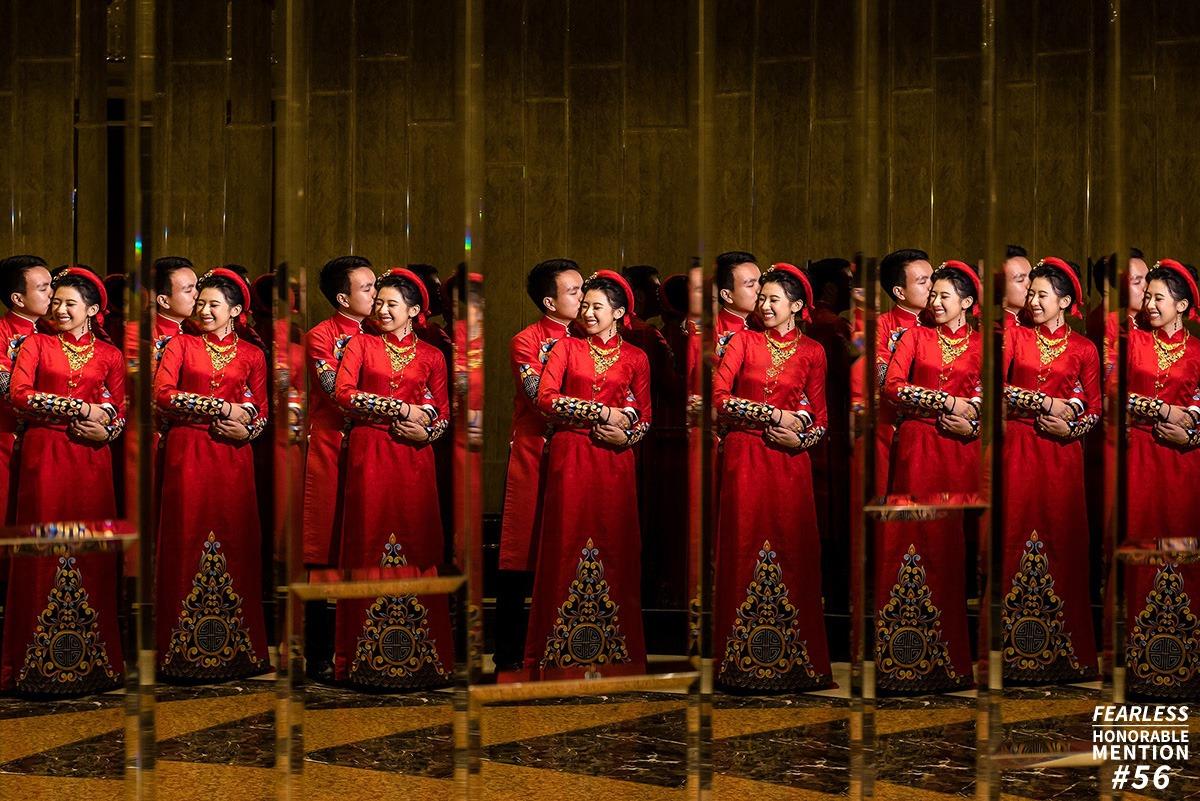 Xếp hạng 8 Studio Chụp Phóng Sự Cưới Nổi Tiếng Ở TPHCM -  Huy Nguyen Studio