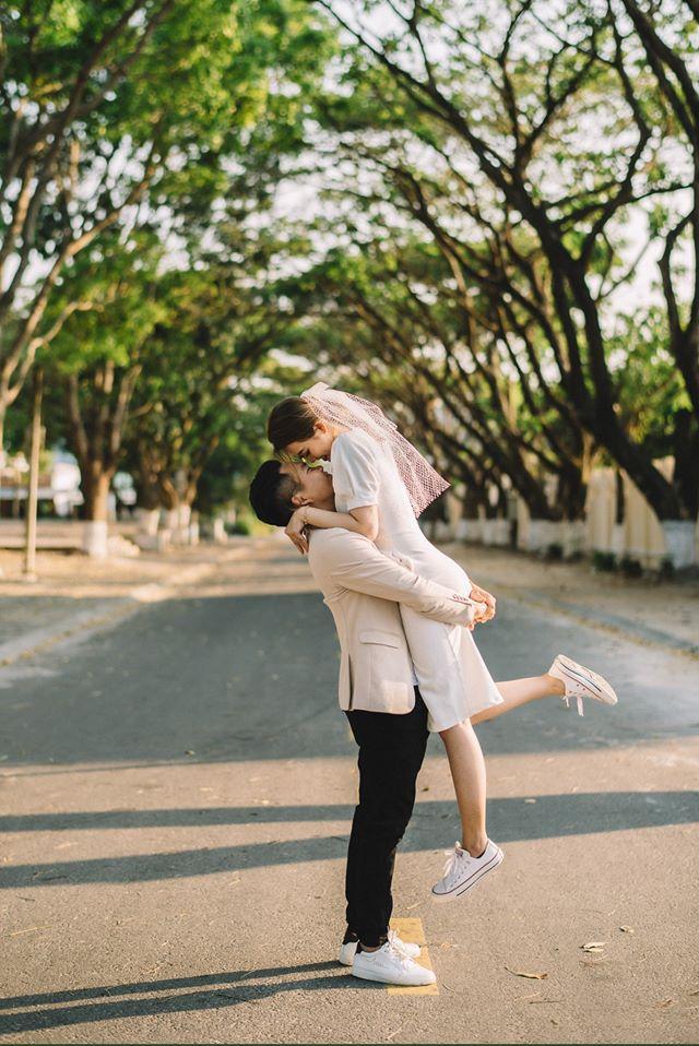 Xếp hạng 12 Studio chụp ảnh cưới đẹp nhất Gia Lai -  HOÀ Wedding Studio