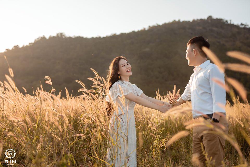 Xếp hạng 12 Studio chụp ảnh cưới đẹp nhất Gia Lai -  Rin Wedding