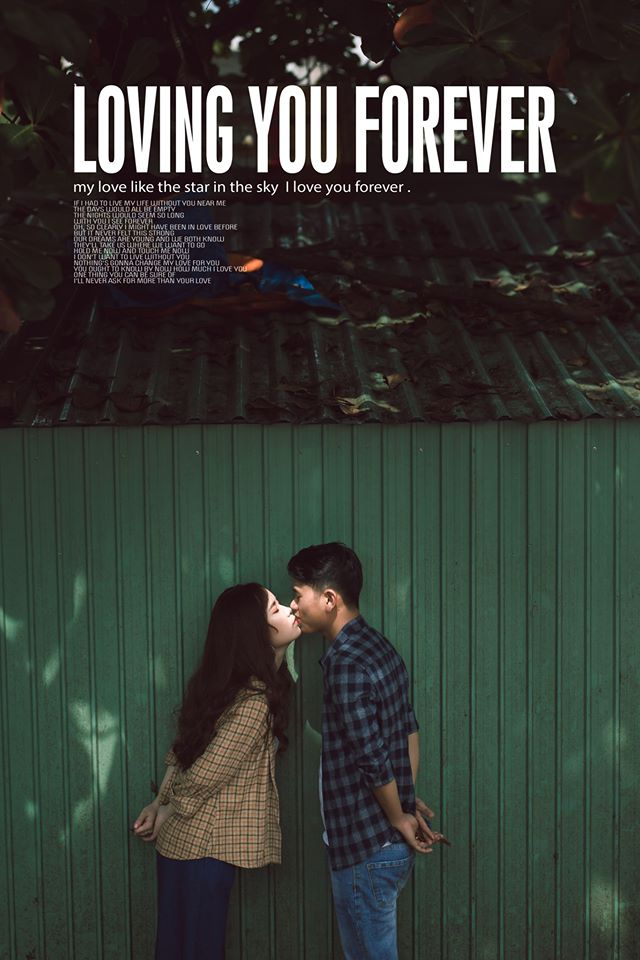Xếp hạng 6 Studio chụp ảnh cưới đẹp nhất Đồng Xoài, Bình Phước -  Lan Anh Studio