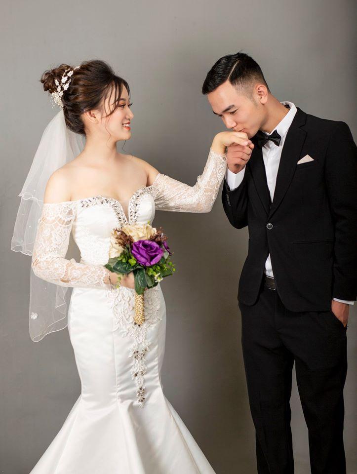 Xếp hạng 5 Studio chụp ảnh cưới đẹp và chất lượng nhất Eakar, Đắk Lắk -  Áo cưới Thiên Hương