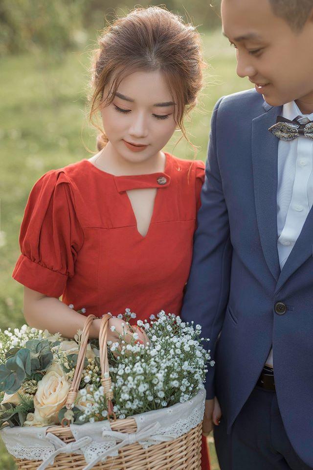 Xếp hạng 6 Studio chụp ảnh cưới đẹp nhất Sơn La -  HaChi Wedding Studio
