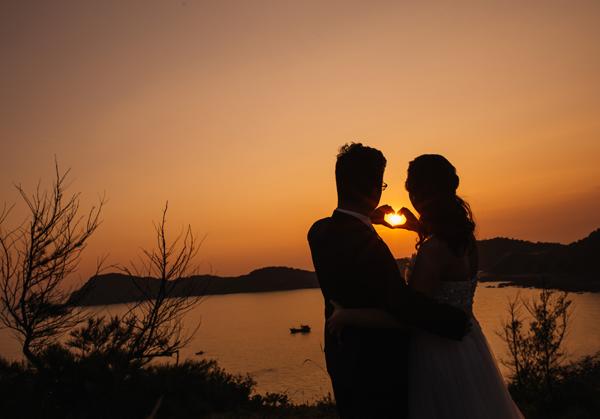 Xếp hạng 5 Studio chụp ảnh cưới phong cách Hàn Quốc đẹp nhất TP. Hạ Long, Quảng Ninh