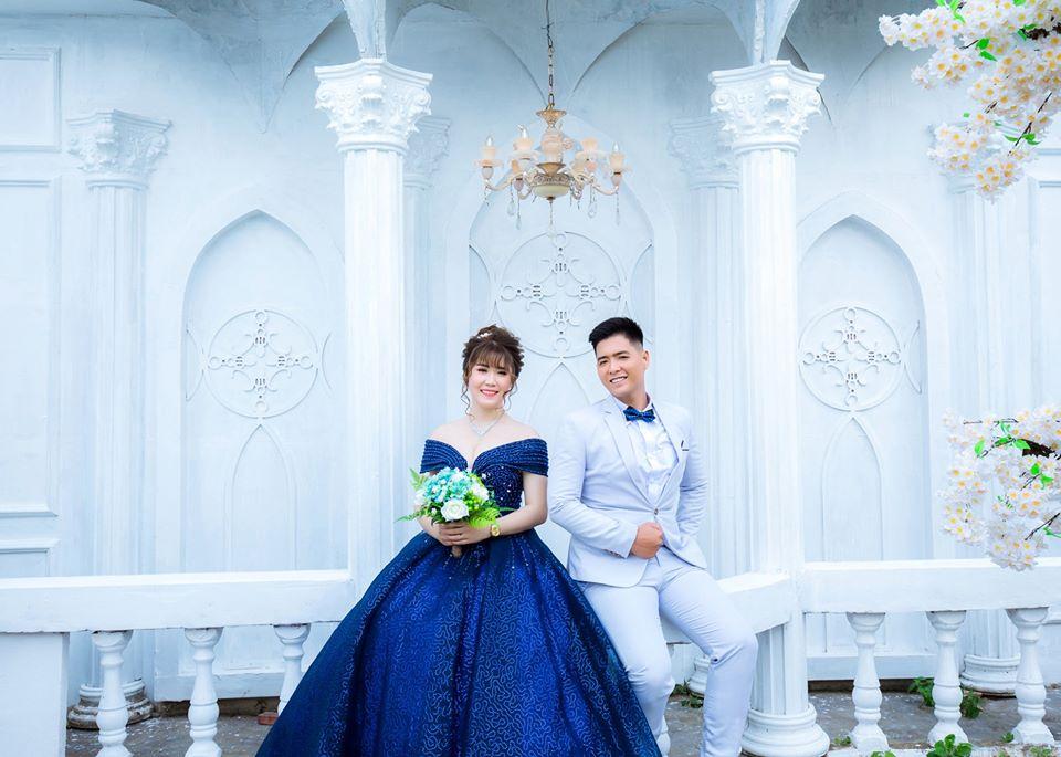 Xếp hạng 5 Studio chụp ảnh cưới đẹp nhất Sóc Trăng -  Studio Áo Cưới Suri