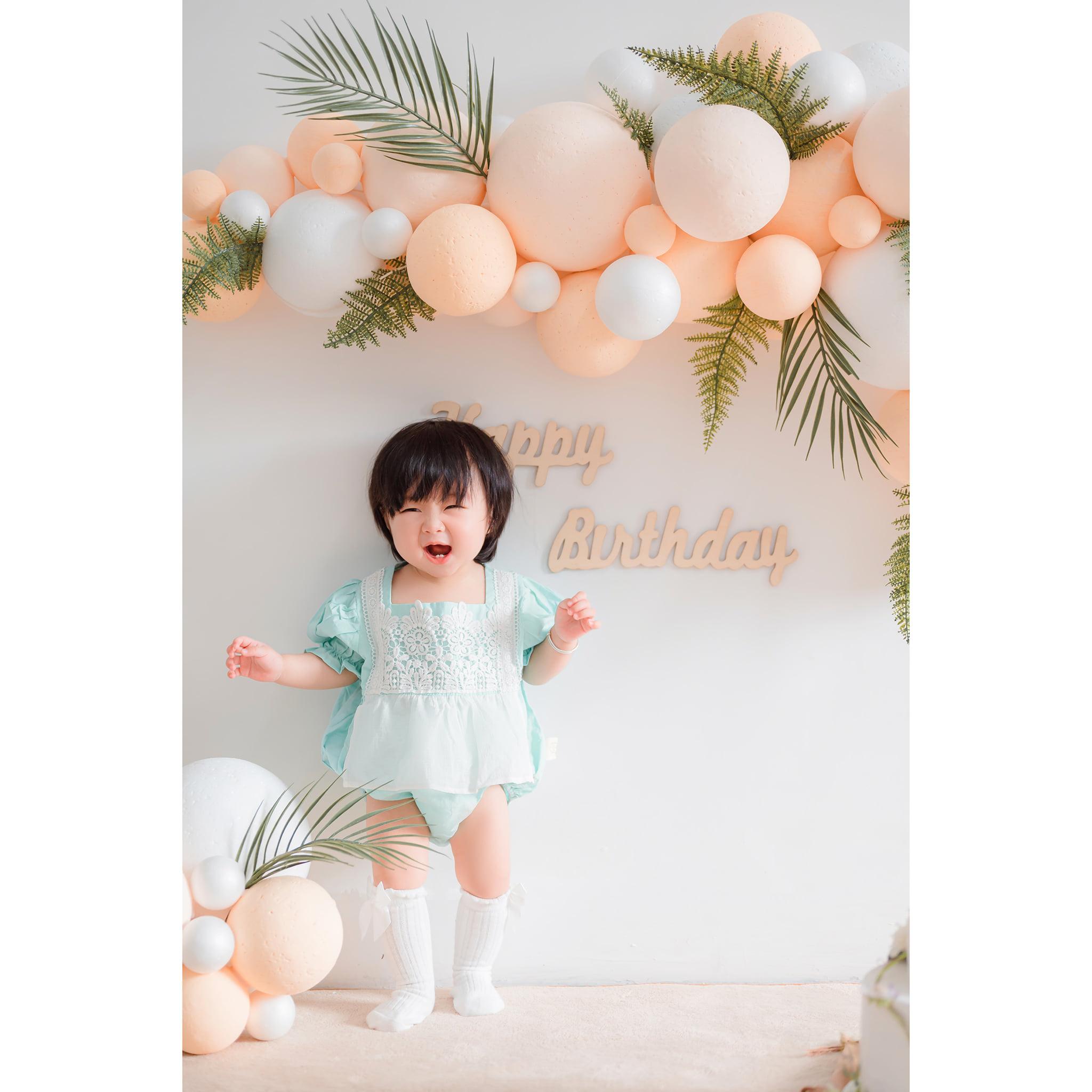 Top 6 studio chụp ảnh bé đẹp và chất lượng nhất Đà Lạt - PiEnn House Studio