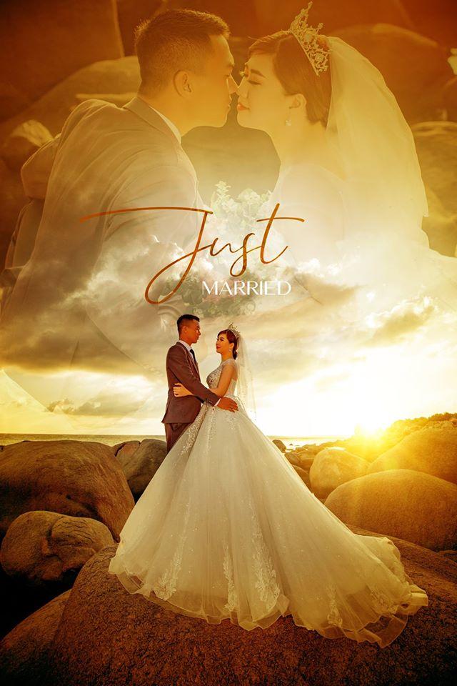 Xếp hạng 5 Studio chụp ảnh cưới đẹp nhất TP Rạch Giá, Kiên Giang -  Candy Studio