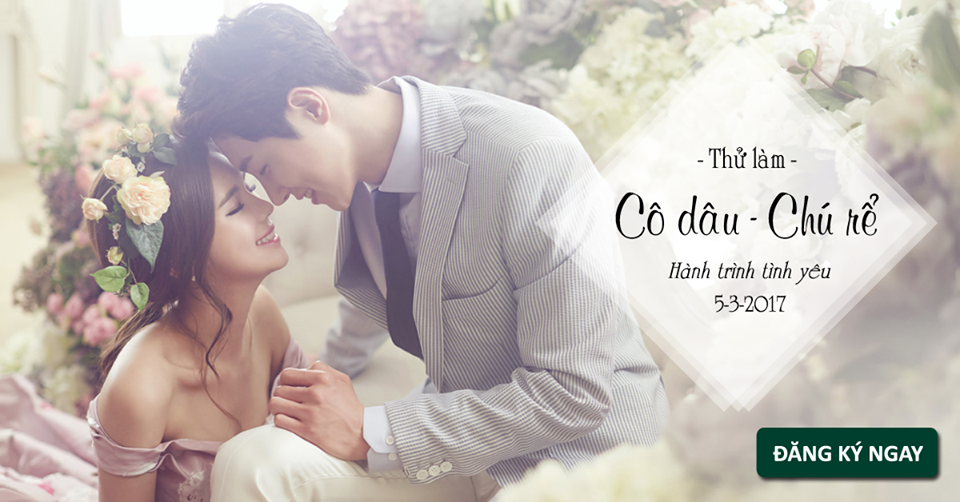 Xếp hạng 5 Studio chụp ảnh cưới đẹp và chất lượng nhất quận Cẩm Lệ, Đà Nẵng