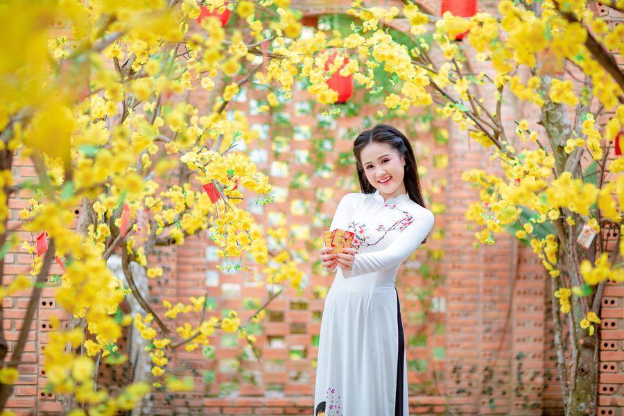 Top 6 tiệm trang điểm cô dâu đẹp nhất tại Bình Dương -  Toàn Thanh Bridal