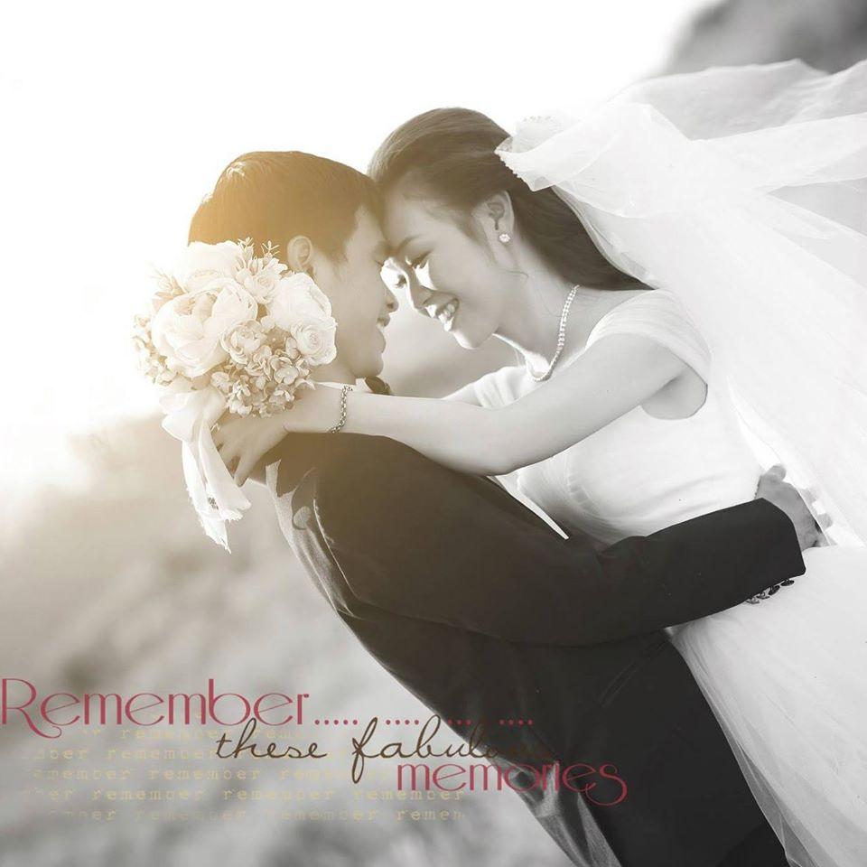 Xếp hạng 8 Studio chụp ảnh cưới đẹp nhất TP Kon Tum -  Studio Hồng Ân