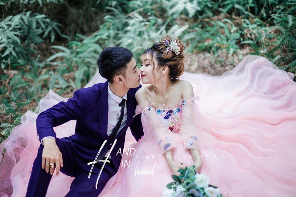 Xếp hạng 5 Studio chụp ảnh cưới đẹp và chất lượng nhất Bình Sơn, Quảng Ngãi