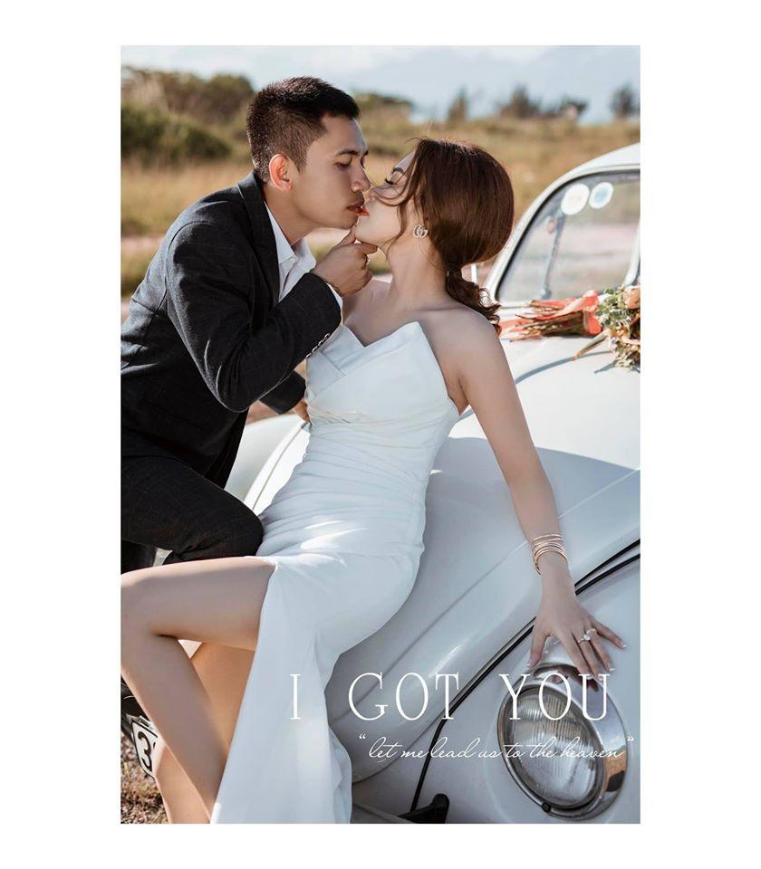 Xếp hạng 12 Studio chụp ảnh cưới đẹp nhất Gia Lai -  Studio Dũng Hoàng