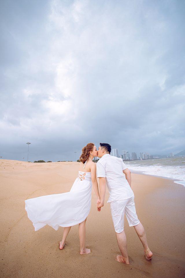 Xếp hạng 6 Studio chụp ảnh cưới đẹp và chất lượng nhất TP. Cam Ranh, Khánh Hòa -  Thắng Phạm Studio