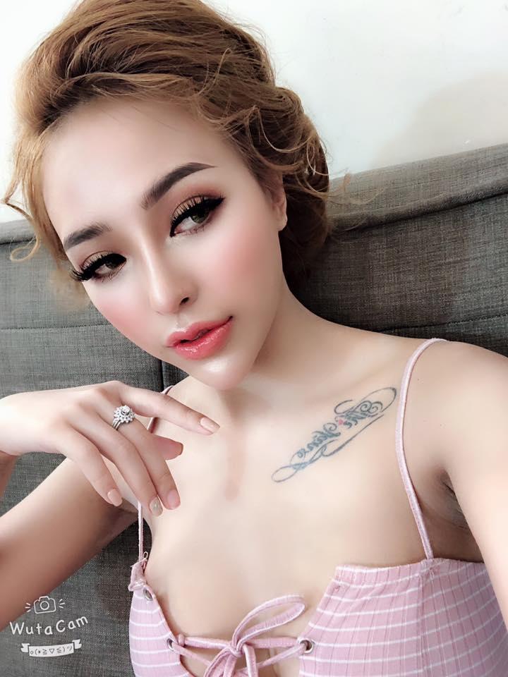 Top 7 tiệm trang điểm cô dâu đẹp nhất tại Đồng Nai -  Nga Hoàng makeup