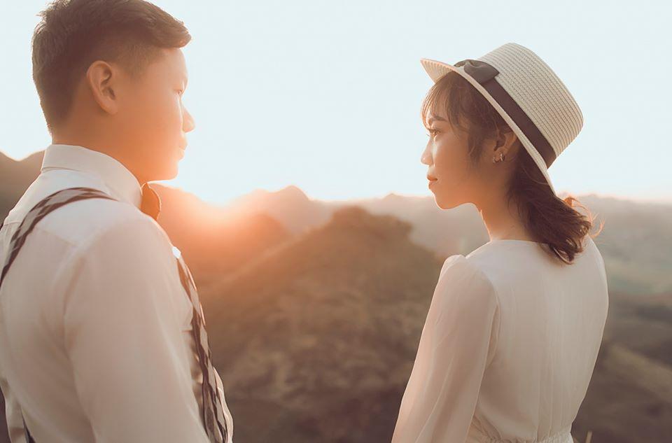 Xếp hạng 4 studio chụp ảnh cưới đẹp nhất ở Mộc Châu