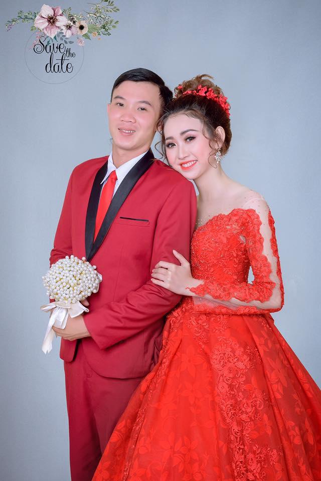 Xếp hạng 7 Studio chụp ảnh cưới đẹp nhất Bến Tre -  Studio Áo Cưới Msol ll