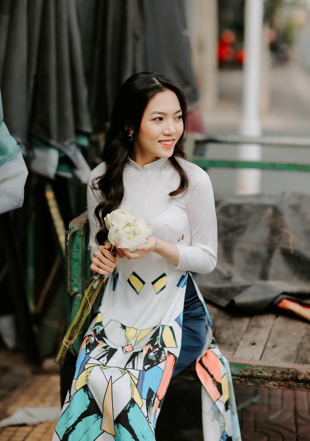 Top 7 tiệm trang điểm cô dâu đẹp nhất tại Đồng Tháp -  Duc Thanh Ho Make Up