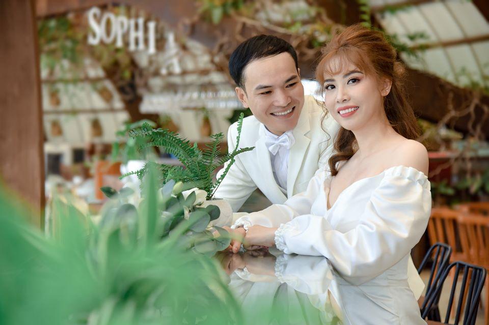 Xếp hạng 6 studio chụp ảnh cưới đẹp nhất Hậu Giang -  Studio Ngọc Thư