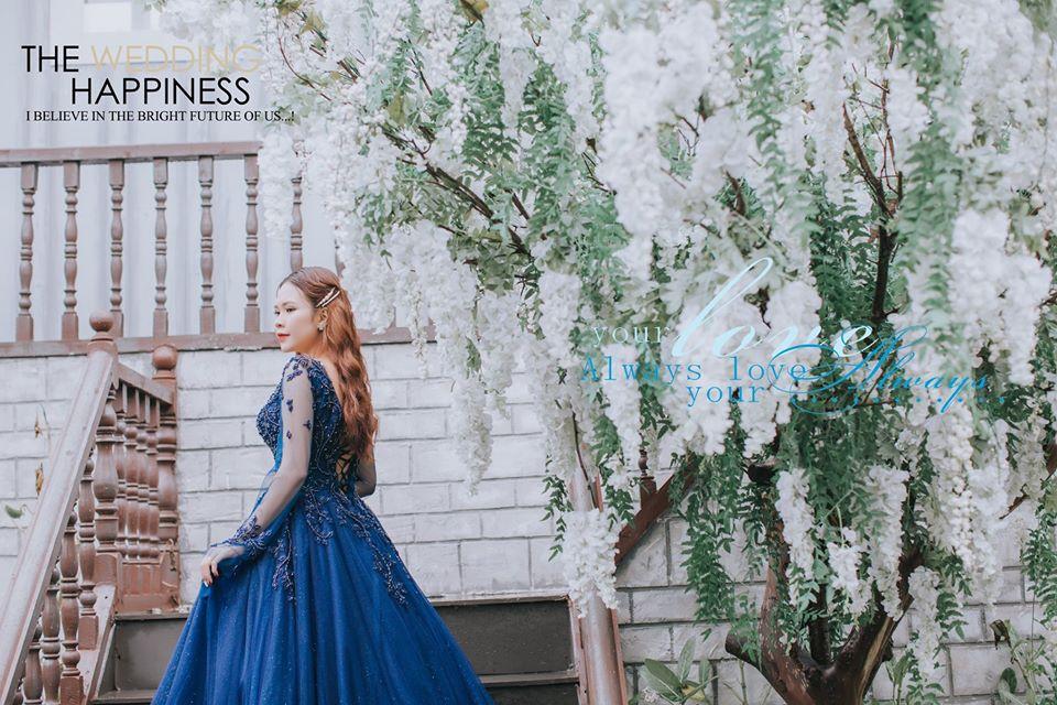 Xếp hạng 6 Studio chụp ảnh cưới đẹp nhất Đồng Xoài, Bình Phước
