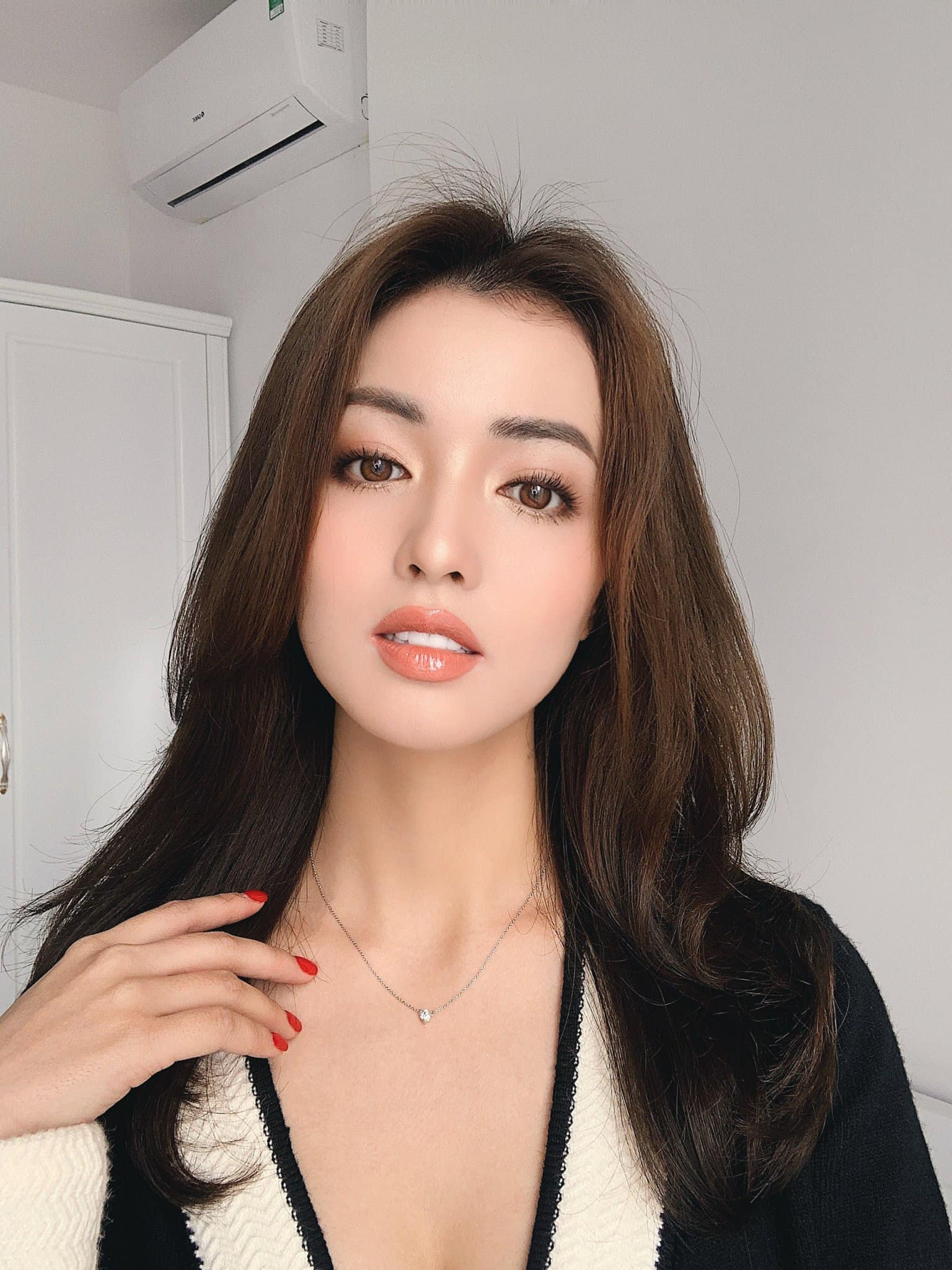Top 7 tiệm trang điểm cô dâu đẹp nhất tại Hà Nội -  John Kim Wedding