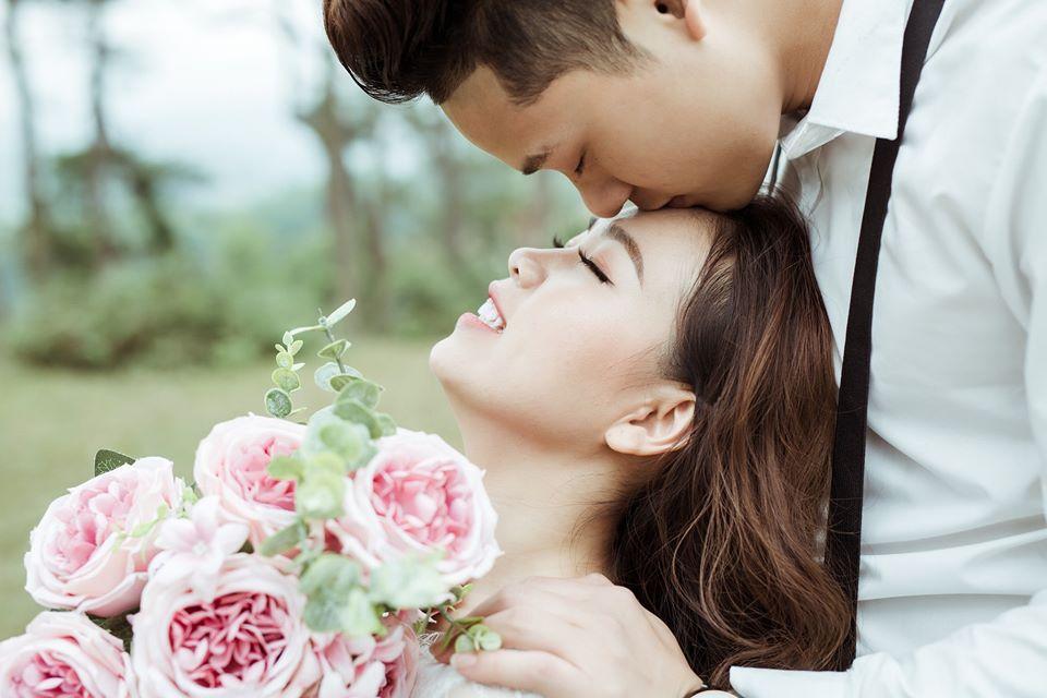 Xếp hạng 7 Studio ảnh cưới đẹp nhất Sơn Tây, Hà Nội -  Kent studio & bridal