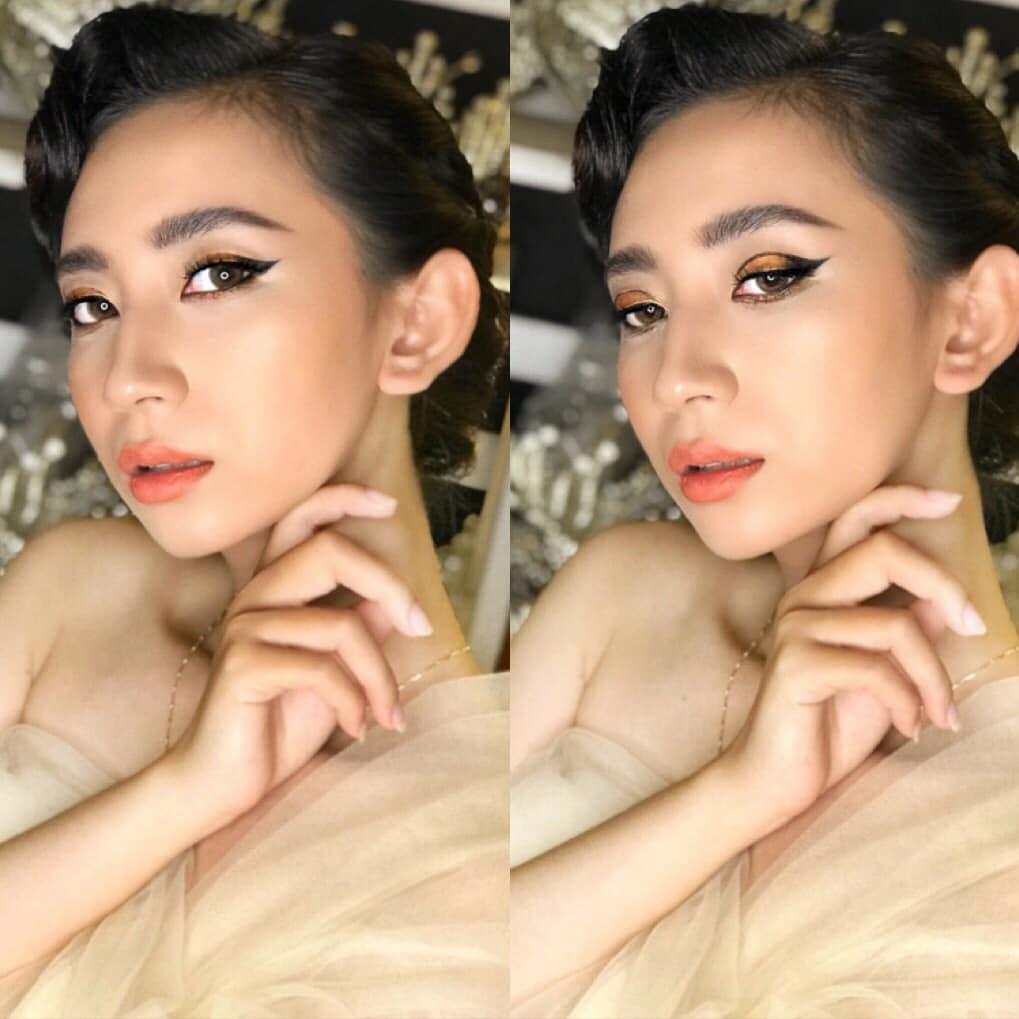 Top 7 tiệm trang điểm cô dâu đẹp nhất tại Đà Lạt -  Cao Minh Bridal