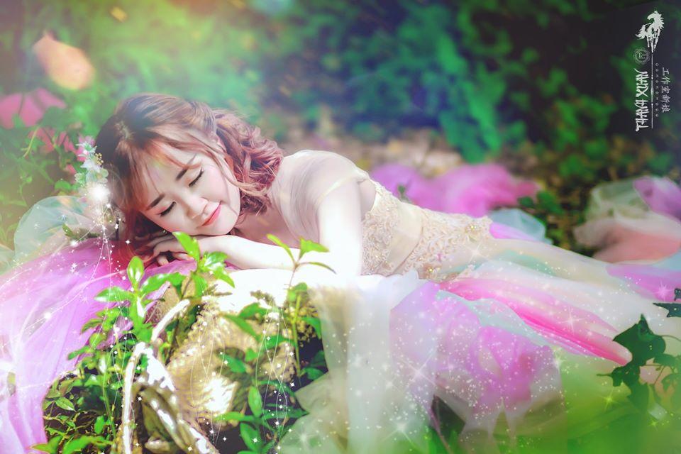 Xếp hạng 6 studio chụp ảnh cưới đẹp nhất Hậu Giang -  Thanh Xuân Studio