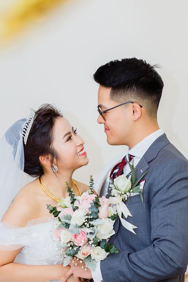 Xếp hạng 6 Studio chụp ảnh phóng sự cưới đẹp và chất lượng nhất Hà Nội -  1998 Productions - Chụp Ảnh & Quay Phim Phóng Sự Cưới
