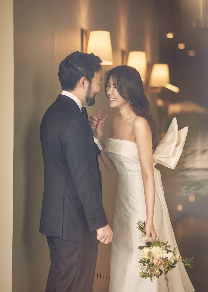 Xếp hạng 7 Studio chụp ảnh ngoại cảnh đẹp nhất quận 1, TP. HCM -  Croce Wedding