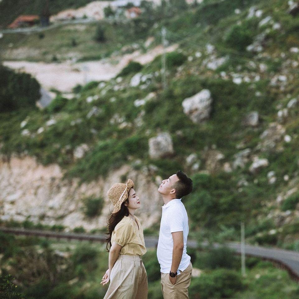 Xếp hạng 8 Studio chụp ảnh cưới đẹp nhất TP Kon Tum -  XÙ Studio