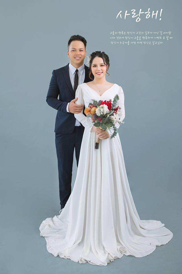 Xếp hạng 8 Studio chụp ảnh cưới đẹp nhất TP. Bảo Lộc, Lâm Đồng -  Chun wedding