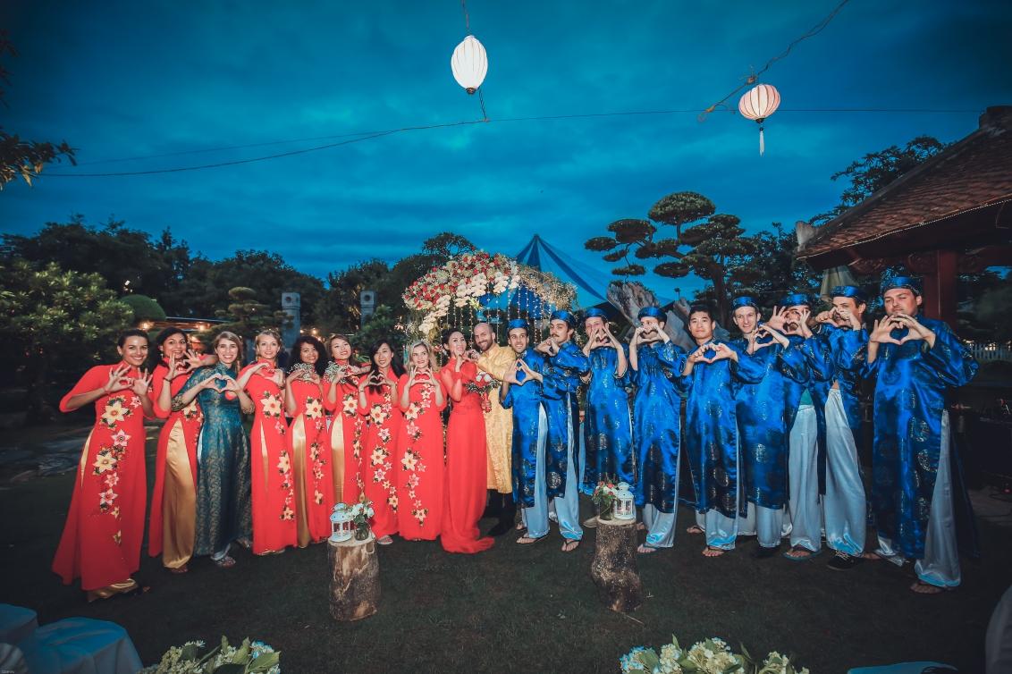 Xếp hạng 4 Studio chụp ảnh phóng sự cưới đẹp và chất lượng nhất Cần Thơ -  KHANG Studio