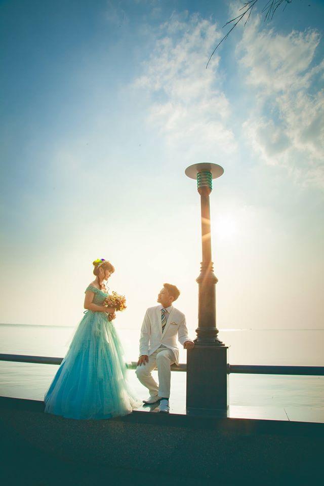 Xếp hạng 5 Studio chụp ảnh cưới đẹp nhất TP Rạch Giá, Kiên Giang -  Áo Cưới Minh Châu