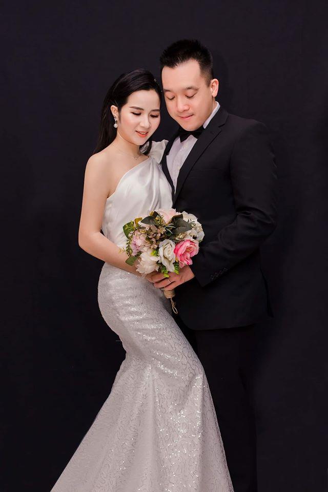 Xếp hạng 6 Studio chụp ảnh cưới đẹp nhất Ninh Hòa, Khánh Hòa -  Như Đoàn