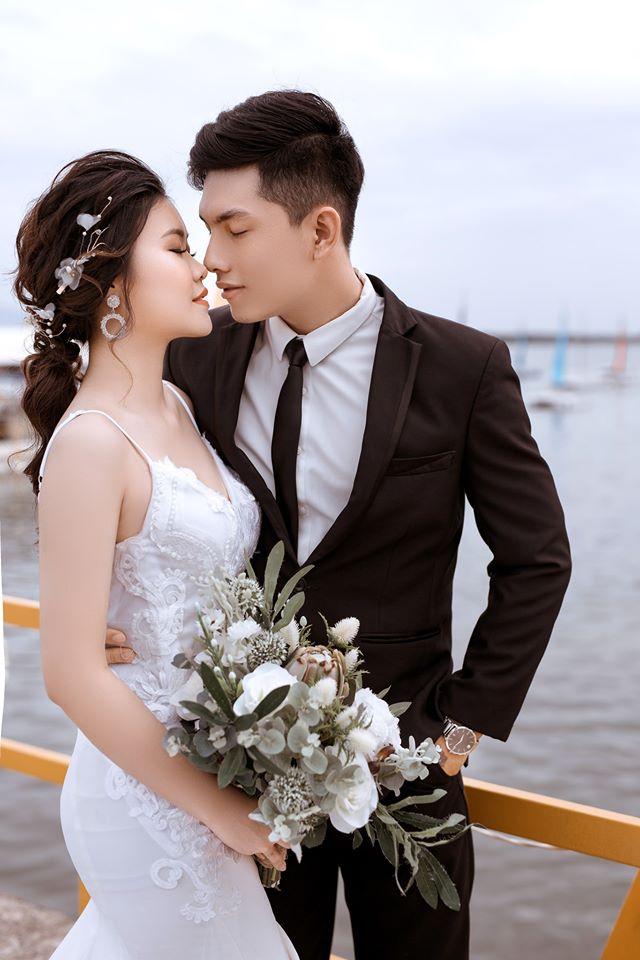 Xếp hạng 6 studio chụp ảnh cưới nổi tiếng nhất Cần Thơ -  Pro Photo Studio - Bridal Ailen