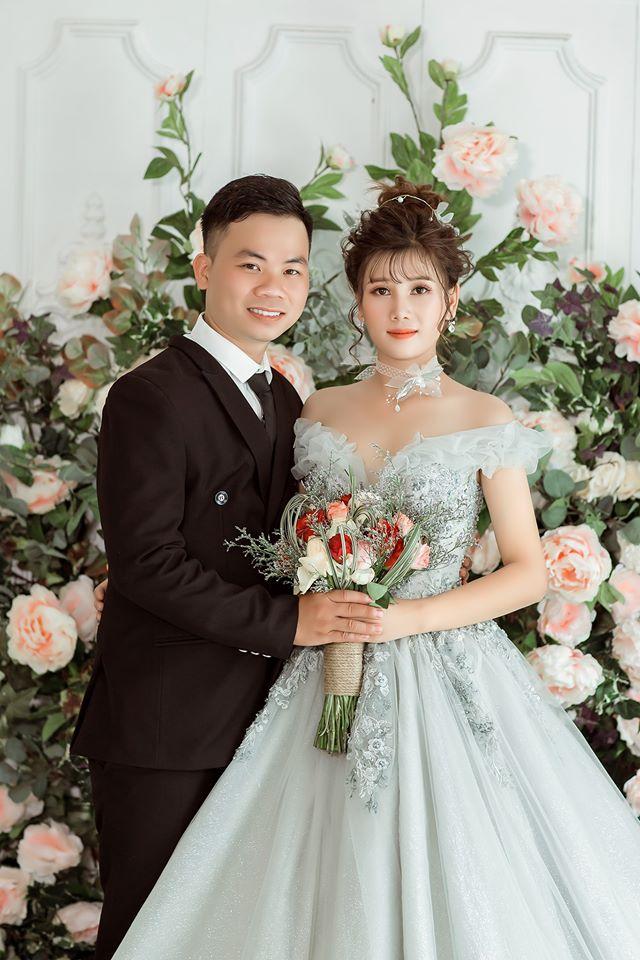 Xếp hạng 8 studio chụp ảnh cưới đẹp nhất tại Bình Dương -  Studio Toàn Thanh