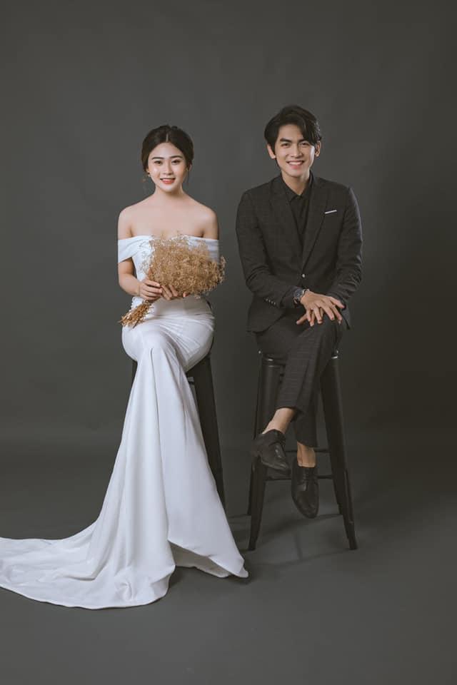 Xếp hạng 6 Địa chỉ chụp ảnh cưới đẹp và chất lượng nhất La Gi, Bình Thuận -  Marry Wedding