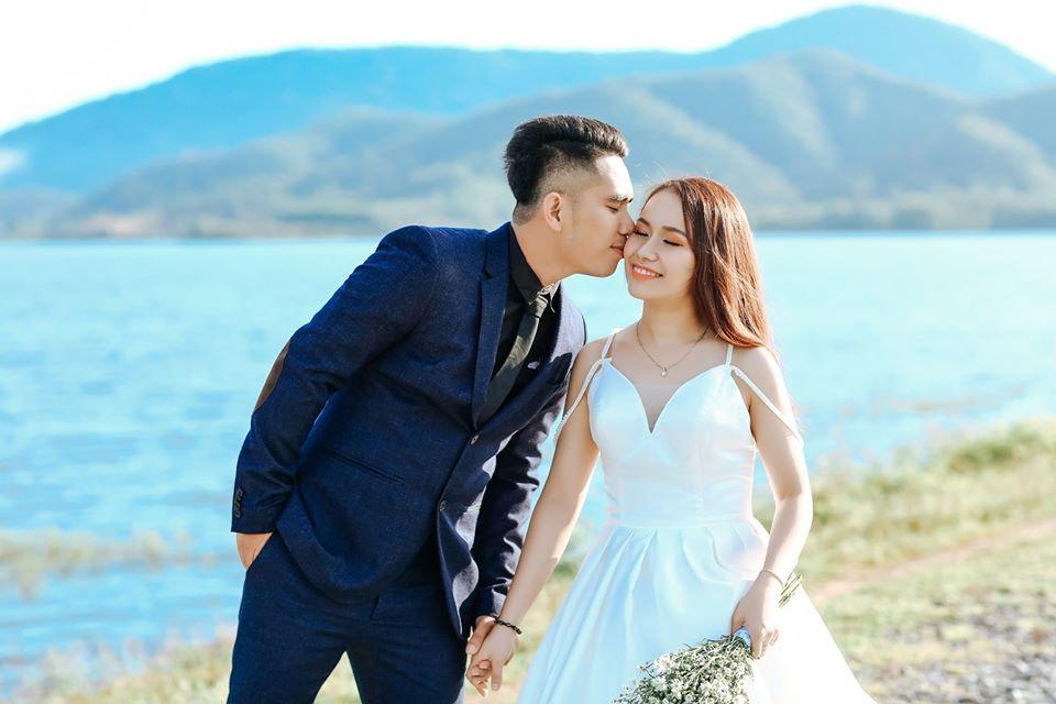 Xếp hạng 5 Studio chụp ảnh cưới đẹp và chất lượng nhất Tân Phú, Đồng Nai -  Bếu Studio