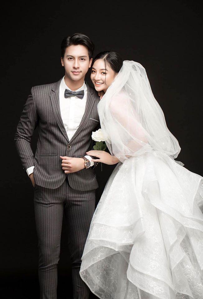 Top 11 Studio chụp ảnh cưới ngoại cảnh đẹp và chất lượng nhất TP. Vinh, Nghệ An