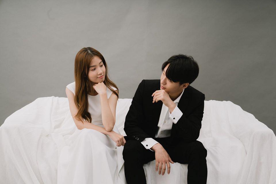Xếp hạng 8 Studio chụp ảnh cưới đẹp và chất lượng nhất quận 10, TP. HCM -  Bela Studio