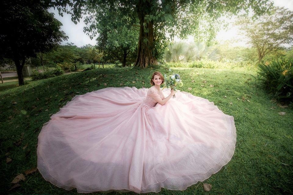 Xếp hạng 7 Studio chụp ảnh cưới đẹp nhất Trảng Bom, Đồng Nai -  Sơn Thủy Studio