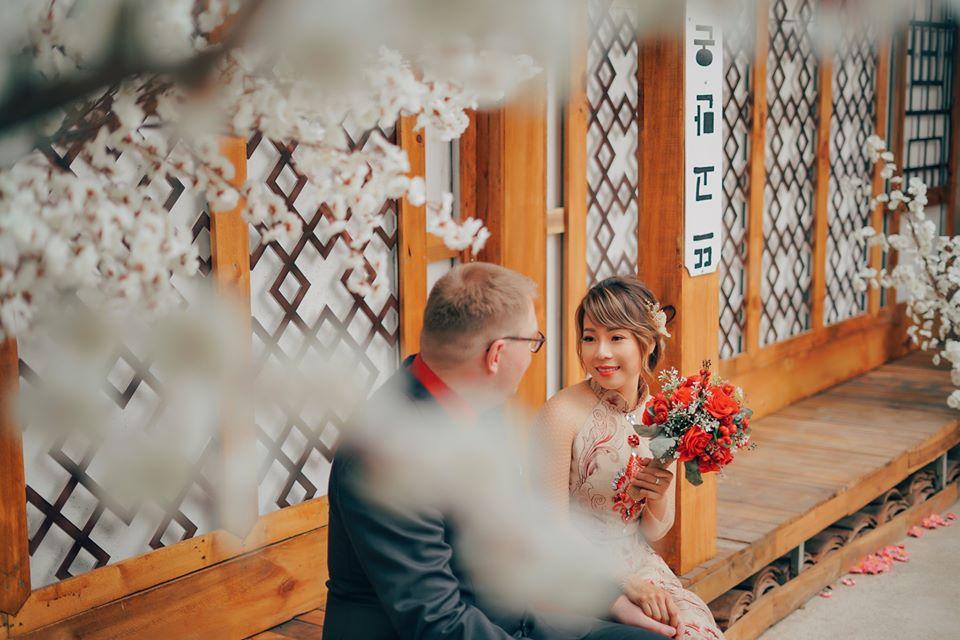 Xếp hạng 6 Studio chụp ảnh cưới đẹp nhất Giao Thủy, Nam Định -  Ảnh Viện Áo Cưới Bảo Long