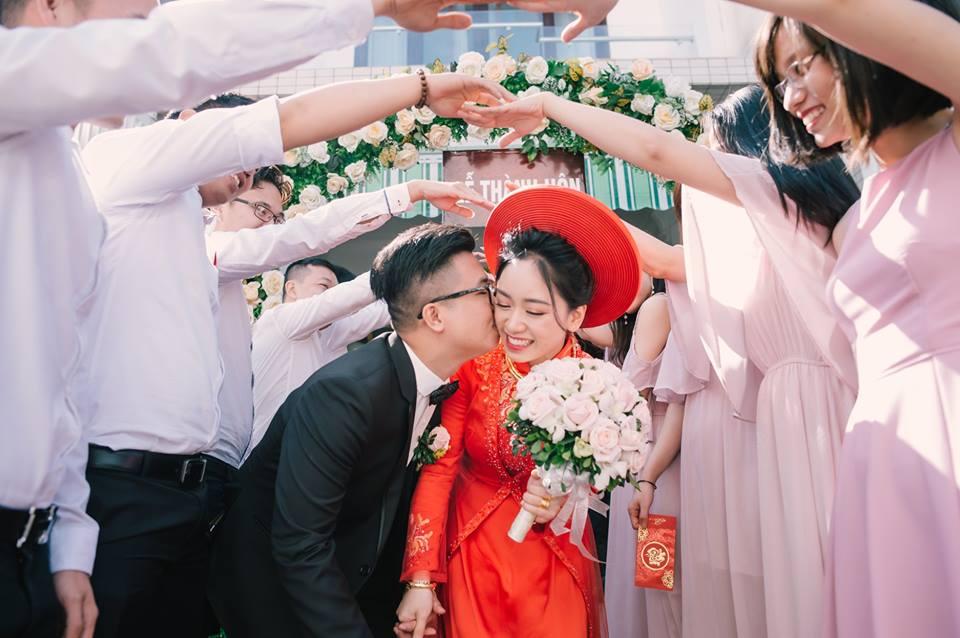 Xếp hạng 4 Studio chụp ảnh phóng sự cưới đẹp và chất lượng nhất Đà Nẵng -  Lavender Wedding