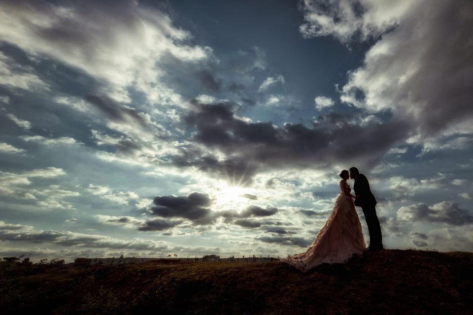 Xếp hạng 6 studio chụp ảnh cưới nổi tiếng nhất Cần Thơ -  Studio Khang Bridal