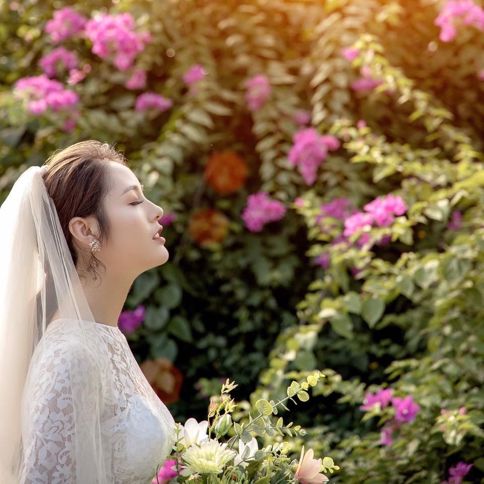 Xếp hạng 7 Studio chụp ảnh cưới phong cách Hàn Quốc đẹp nhất Bắc Ninh -  Áo Cưới Tuấn Anh