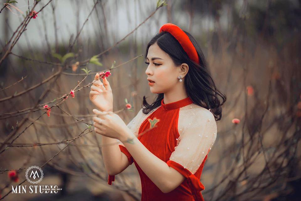 Xếp hạng 8 Studio chụp ảnh cưới đẹp nhất TP. Bảo Lộc, Lâm Đồng -  Min Studio Bảo Lộc