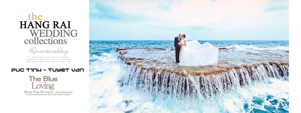 Xếp hạng 5 Studio chụp ảnh cưới đẹp, chuyên nghiệp nhất Đồng Tháp -  Studio Bạn Trẻ
