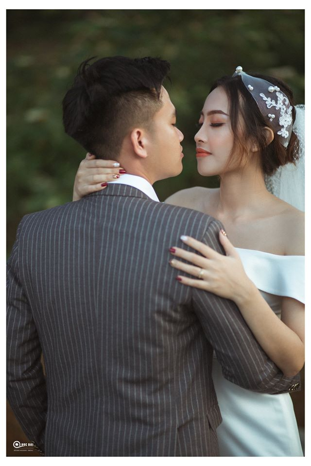 Xếp hạng 7 Studio chụp ảnh cưới đẹp nhất Hà Tĩnh -  Studio Quốc Đại