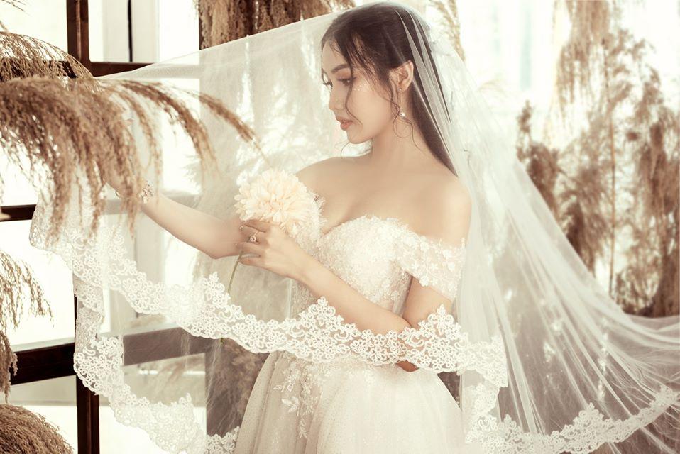 Xếp hạng 12 Studio chụp ảnh cưới đẹp nhất Gia Lai -  L A C studio