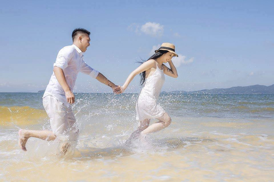 Xếp hạng 5 Studio chụp ảnh cưới đẹp nhất Hưng Yên -  Studio - Áo cưới Full House