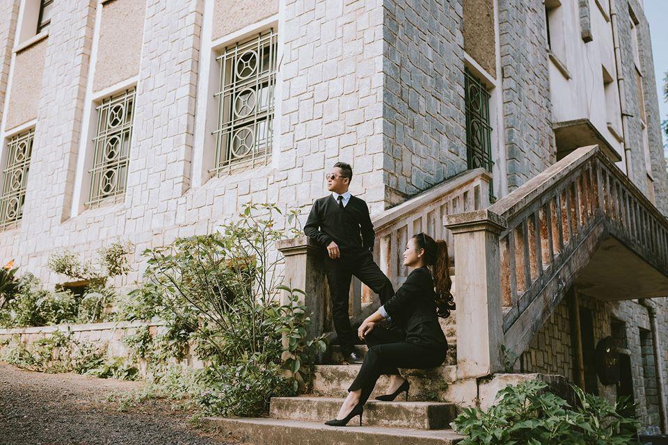 Xếp hạng 5 Studio chụp ảnh cưới đẹp nhất Tây Ninh -  Duy Nguyễn Wedding
